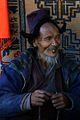 Ladakh (45793610) (2).jpg