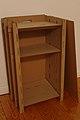 Ladder Box prototype assembled (5457182168).jpg