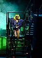 Lady Gaga Glitter and Grease3.jpg