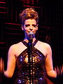 Lady Rizo at Joe's Pub 2009 06.jpg