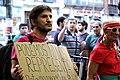 Lagarder Danciu en el acto de Podemos con los Círculos Autonómicos (7-10-2016) 05.jpg