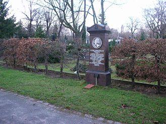 Lage des Grabs von Pallas.jpg