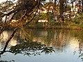 Lago Igapó - Londrina - PR - panoramio.jpg