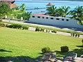 Lagoon Bacalar, Q. Roo. - panoramio.jpg