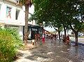 Lagos (Portugal) (15764509656).jpg
