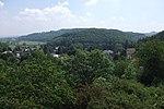 Lahnbahnhof - Schloss Braunfels - panoramio.jpg
