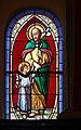 Lahonce-Église Notre Dame-Saint Joseph-20190429.jpg