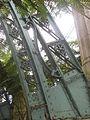 Laika ac Royal Greenhouses of Laeken (6317145648).jpg
