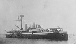 Laiyuan (ship, 1888) - NH 1593 - cropped.jpg