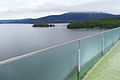 Lake Akan Tsuruga Resort Spa Tsuruga Wings02n.jpg