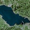 Lake Constance SPOT 1130.jpg