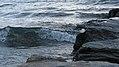 Lake Esplanade, Queenstown (482948) (9484840206).jpg