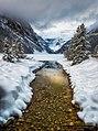 Lake Louise (104887735).jpeg