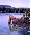 Lake Superior 2.jpg