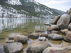 Lake Tahoe boulders.jpg