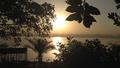 Lake Tana Bahirdar Ethiopia3.png