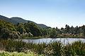 Lake Tarawera (7769554394).jpg