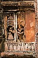 Lalji Temple - Kalna - Outer Panel - 5.jpg