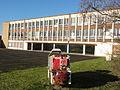 Lallaing - Écoles des cités de la fosse Barrois des mines d'Aniche (03).JPG