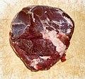 Lamb meat (1).jpg