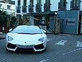 Lamborghini Aventador (6538666551).jpg
