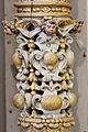 Lampaul-Guimiliau - Église Notre-Dame - PA00090020 - 160.jpg