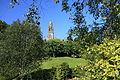 Lampaul-Guimiliau - enclos paroissial - l'église - 008.JPG