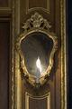 Lampetter, 1700-tal - Hallwylska museet - 106882.tif