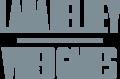 Lana Del Rey - Videogames Logo.png