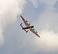 Lancaster 3 (5926054886).jpg