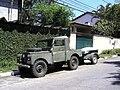 Land Rover in Brasil.jpg