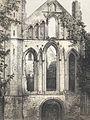 Landaff Cathedral.jpeg