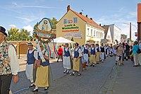 Landestrachtenfest S.H. 2009 51.jpg
