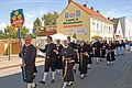 Landestrachtenfest S.H. 2009 62.jpg