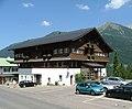 Landhaus Alte Krone - panoramio.jpg