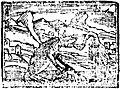 Landi - Vita di Esopo, 1805 (page 173 crop).jpg