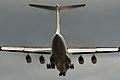 Landing Il-76 (4939177692).jpg