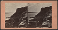 Landing Palisades, Hudson River, N.Y. Englewood, from Robert N. Dennis collection of stereoscopic views.png