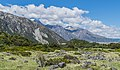 Landscape in Mount Cook National Park 30.jpg