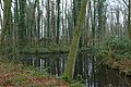 Landschap De Stroopers te Kemzeke - 372047 - onroerenderfgoed.jpg