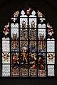 Landshut, St Jodok, window 005.JPG