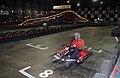 Langar Karting & Quad Centre MMB 13.jpg