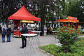 Lange Nacht der Wissenschaften Berlin (DerHexer) 2011-05-28 07.jpg