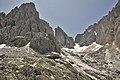 Langkofelhütte in Gröden mit Langkofelgruppe general view.JPG