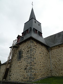 Langouët église-clocher.jpg