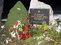 Lanišče memorial plaque.jpg