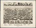 Lansdale (2675063054).jpg
