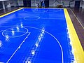 Lapangan interlock futsal.jpg