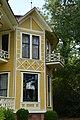 Lapham-Patterson House, Thomasville, GA, US (28).jpg