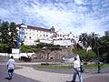 LargoCarioca1.jpg